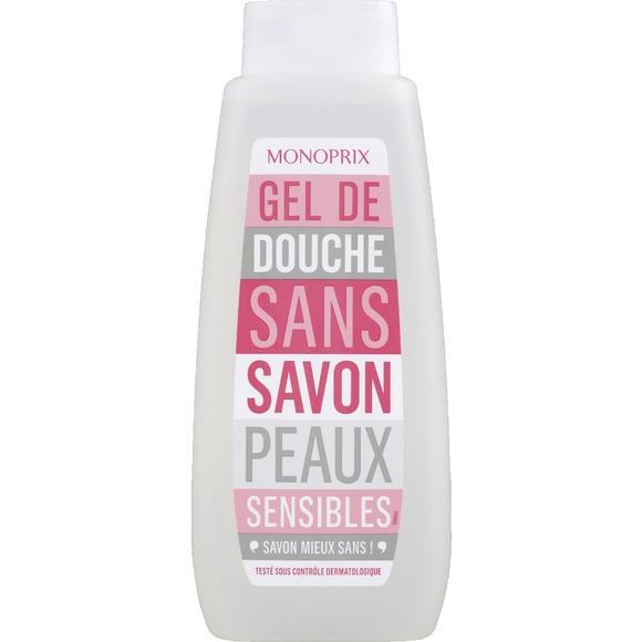 g_2351359_gel-de-douche-sans-savon-peaux-sensibles